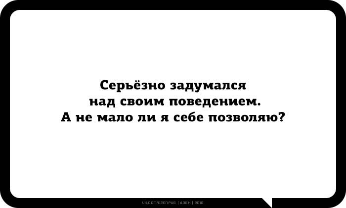 f4uxql0vSbI.jpg