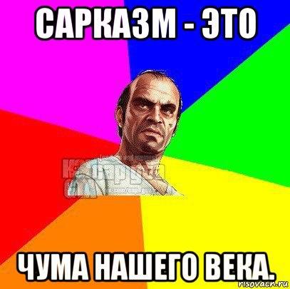 seks-russkoy-molodezhi-smotret