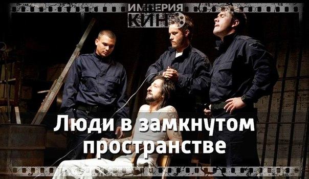 prostitutki-anal-chelyabinsk