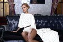 Елена Рец из города Москва