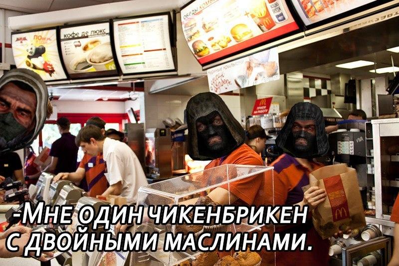 Yvc_cTbmYyo.jpg