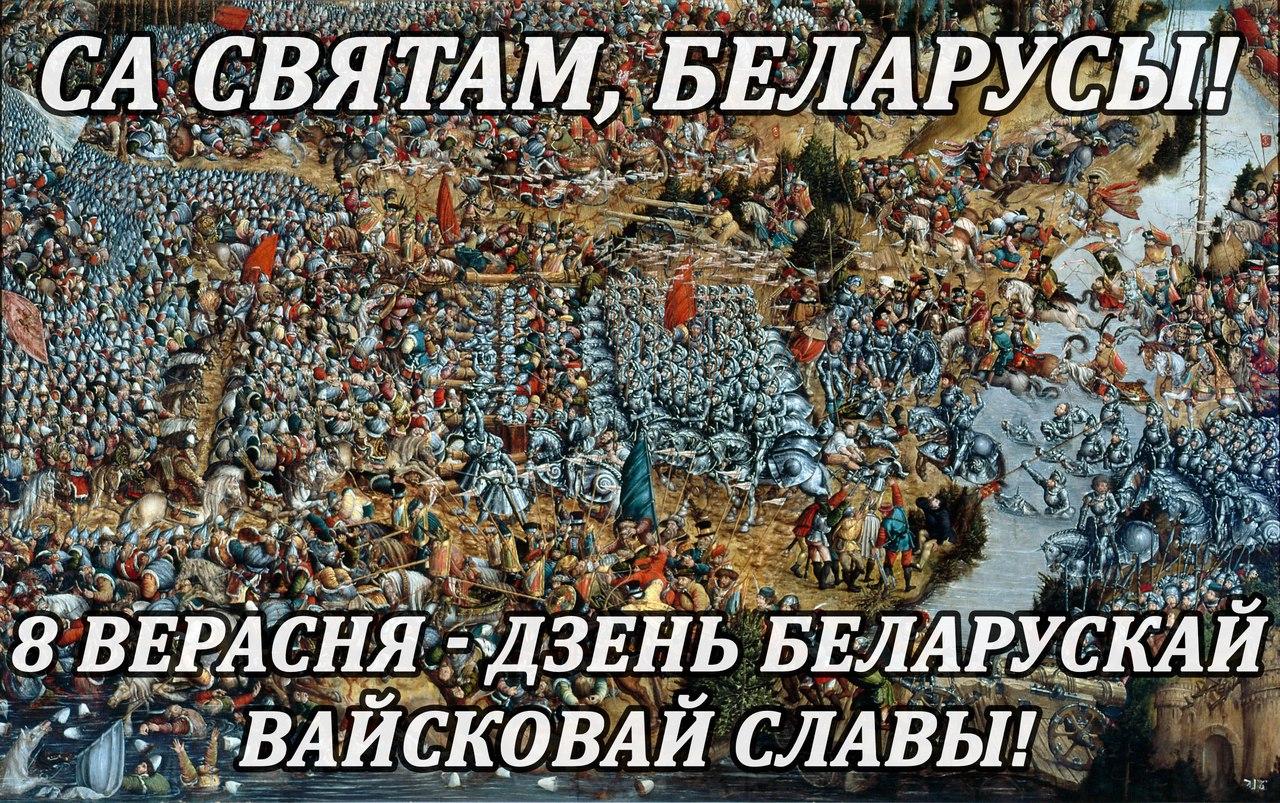 HyaT-bpLLbM.jpg