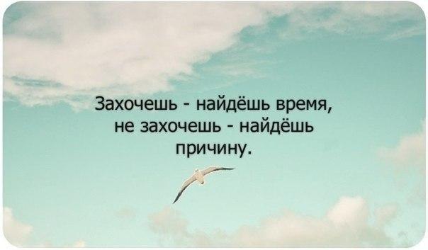 http://cs7055.vk.me/c540109/v540109344/3104f/6-jxCuHRWK8.jpg