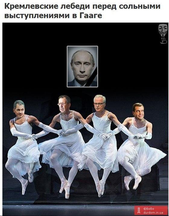 В Европе кое-где сказали, что Россия - агрессор, но то, что идет война в Украине - стесняются, - экс-спикер Сейма Литвы - Цензор.НЕТ 689