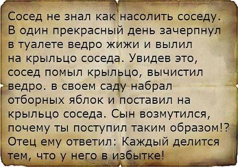 http://cs7052.vk.me/c540109/v540109512/1d3ed/grTF_K5X18E.jpg