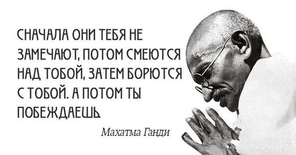 http://cs7058.vk.me/c540109/v540109512/a214/uZyz6vIPxoo.jpg