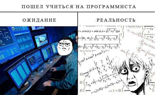 http://cs7065.vk.me/c540109/v540109517/13b14/nqA_cETct2Y.jpg