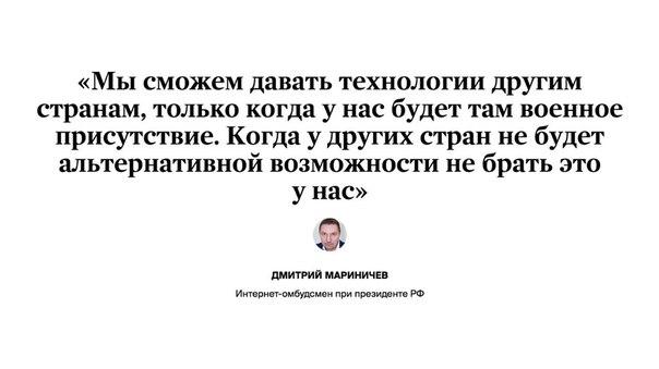 С начала суток боевики уже 10 раз открывали огонь по позициям ВСУ: били из запрещенной артиллерии и зениток, - спикер пресс-центра АТО - Цензор.НЕТ 8319