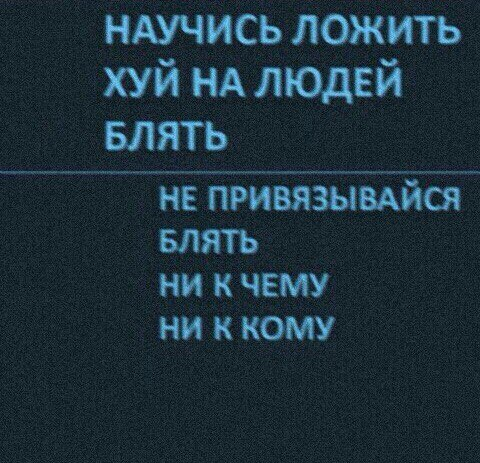 https://cs7050.vk.me/c540109/v540109586/1543e/FzCEaLq2R1M.jpg