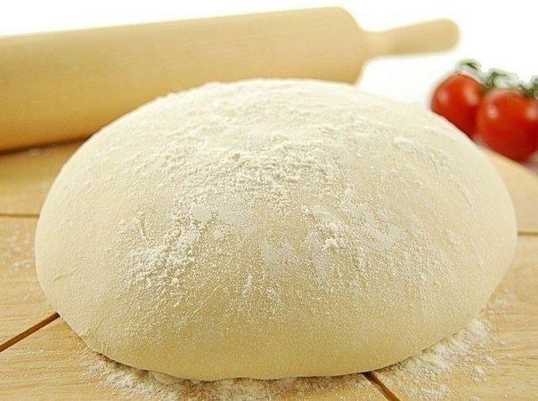 Можно ли приготовить тесто без яиц