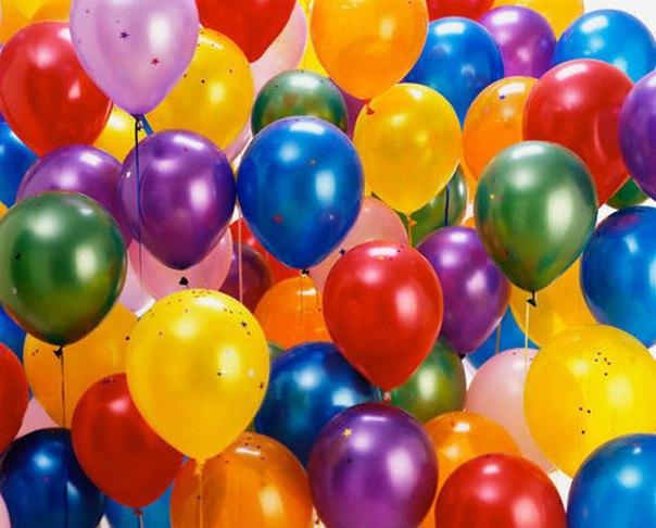 Сегодня 2 марта, а мы поздравляем наших именинников!!!