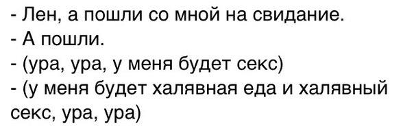 -xvoP_GziJo.jpg