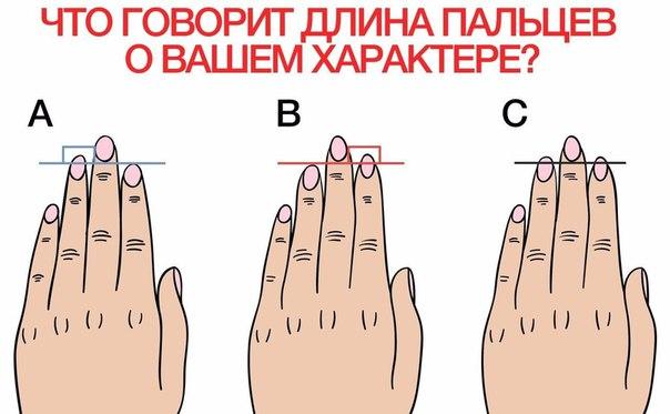 prostitutki-chelyabinsk-chastnoe-foto