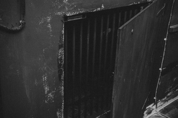 LOST - Квесты в Перми с полным погружением | ВКонтакте