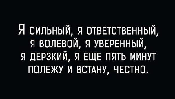 _yWjzEWb21A.jpg