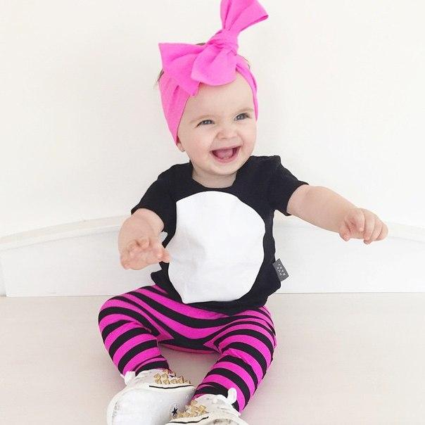 ребенок счастье красота