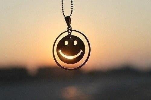 Пройдет время, и жизнь покажет, что все было только к лучшему.
