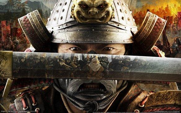 Олигарх может купить самурайский меч за миллион долларов, но он не может купить себе сердце самурая.