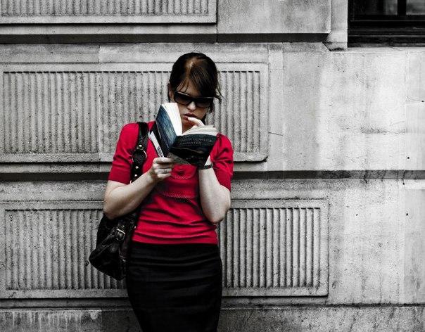 Что мешает вам больше читать #Жизнь@lifehacker_ru