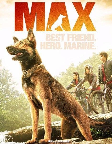 Подборка из 3 разнообразных, но столь искренних фильмов про настоящую собачью преданность и дружбу...