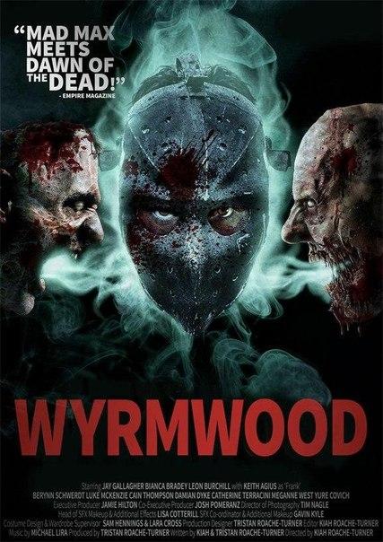 3 новых фильма-ужаса как раз для просмотра на ночь ????