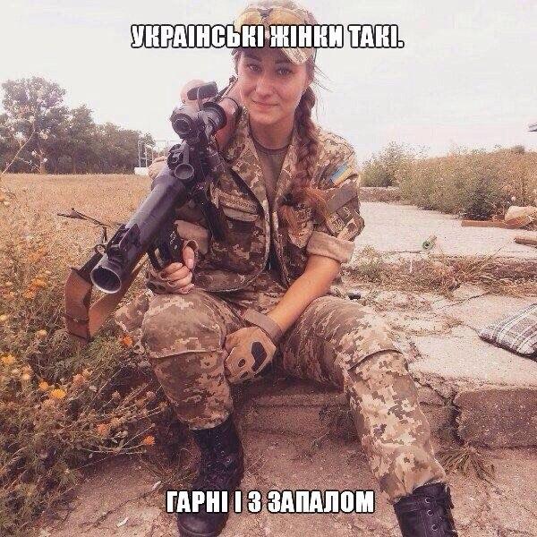 Участников боевых действий поселили в казармах без воды и света. Одесские волонтеры обещают помочь - Цензор.НЕТ 4130
