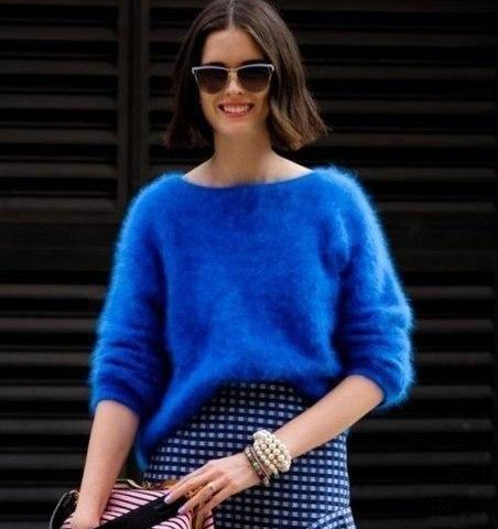 Ангора свитер женские летние штаны приобрести украина