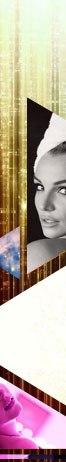 Бритни Спирс | Britney Spears | VK бритни спирс вк