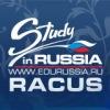Организация «РАКУС» - престижное образование в у