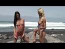 Anneli (Pinky June) & Eveline - Dual -