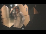 [FANCAM] 140523 EXO - Heart Attack VCR @ EXO FROM EXOPLANET #1 - THE LOST PLANET