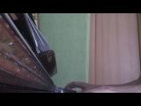 Adele-Skyfall (piano cover ilya shapovalov)