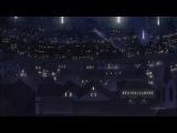 Fairy Tail \ Фейри Тейл \ Хвост Феи 176 серия (1 серия 2-го сезона)