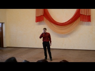 Сошкин Виктор Чеченский гимн нохчи чьо