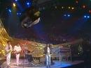 Modern Talking - Cheri Cheri Lady (Peters Pop-Show 30.11.1985) MTRF EXCLUSIVE
