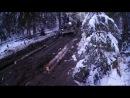 вывозка леса 2014 продолжение