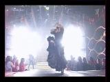 Шоу «Точь-в-точь» (2.03.2014) - Ирина Дубцова (И.Алегрова