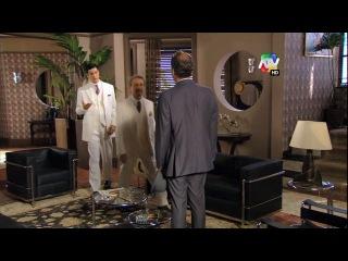 ATV-NOV-19-03-2014-GABRIELA-parte-1_ATV.mp4