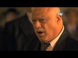 ATV-NOV-07-03-2014-GABRIELA-parte-2_ATV.mp4