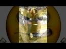 «яяяяяяя» под музыку Maks Acman - Больше чем подруга ( smile to me ) (NEW 2012) new , баста и Гуф m 2013, Eminem ft. 50 Cent , club, Доминик Джокер,   Иван Дорн,   M()eSTRo,   Dino MC 47 feat. Бьянка,  Птаха а.к.а Зануда,  Slim,  MC 77 prod. ,  h1Gh,  Shot,  Nebo7,  dom!No,  Fahmi ,. Picrolla