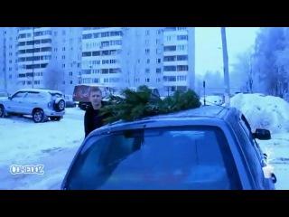 gruzmob.ru_(Narkoman_Pavlik._(4_serija))_9029261_94_640x360_1088_mp3_160_2_0