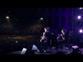 2_cellos_viva_la_vida_violoncello