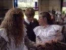 Возвращение Песочного Волшебника The Return of the Psammead 1993 фэнтези семейный