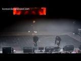 LondonL.Joe,Ricky,ChangJo cool dance