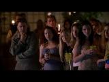 Недетское кино / Not Another Teen Movie (2001)