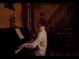 MYLENE FARMER - Tu Ne Le Dis Pas (Piano)