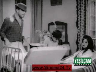 Turist Omer (1964) sadri alisik