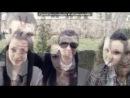«видео» под музыку Друзья - Песня про моих самых самых самых любимыйх друзей Катю,Настю,Лику,Женю,Юлю,Настю,Свету,Дашу,Димарика,Сашу,Женю,Серёгу,Тёмы,Мишу я вас обожаю! Вы мне очень дороги и важны в моей маленькой жизни*. Picrolla