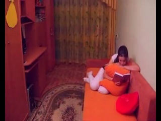 Қош, махаббат Қазақша кино Прощай, любовь Казахстанский фильм смотреть қарау онлайн