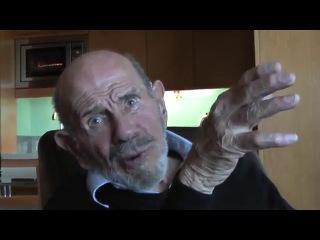 Жак Фреско - сказал как отрезал